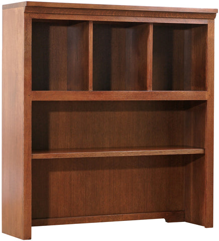 Dresser Hutch Dresser Stickley - Jordans Interiors
