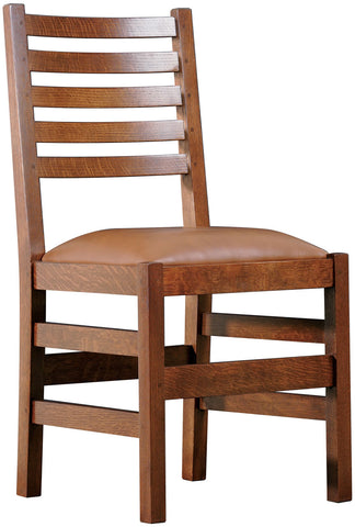 Student Desk Chair Desk Stickley - Jordans Interiors