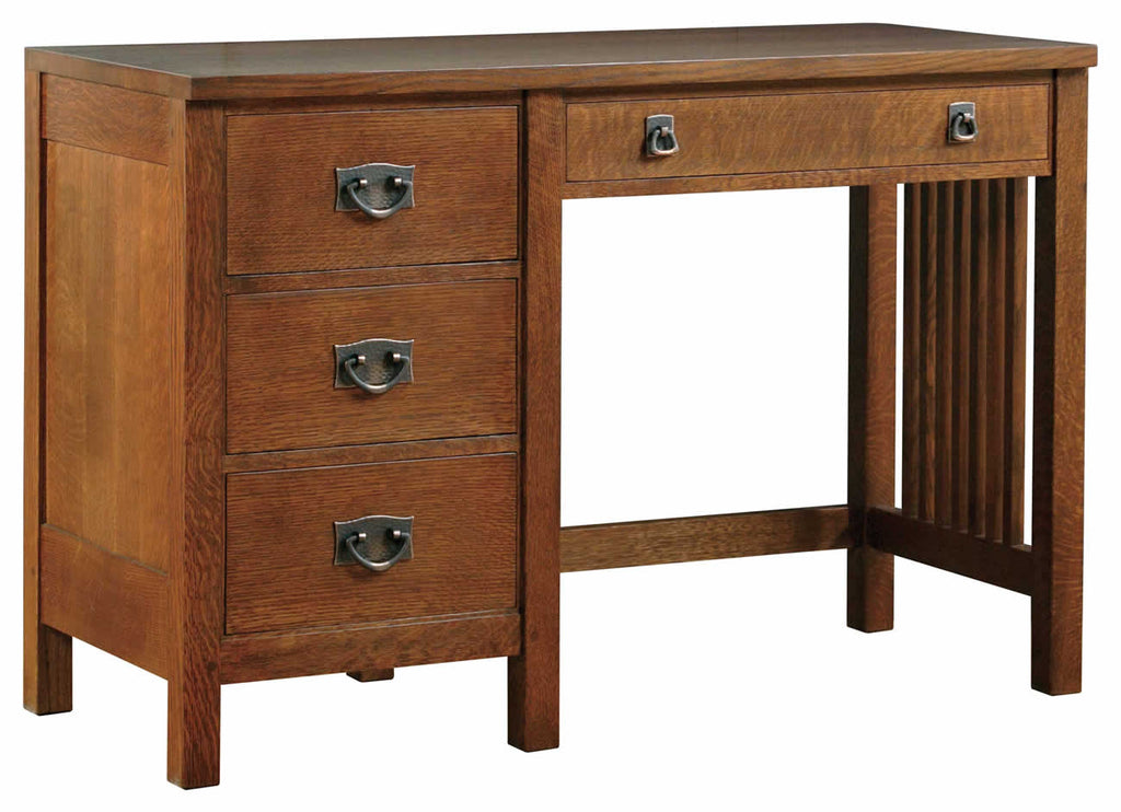 Student Desk Desk Stickley - Jordans Interiors
