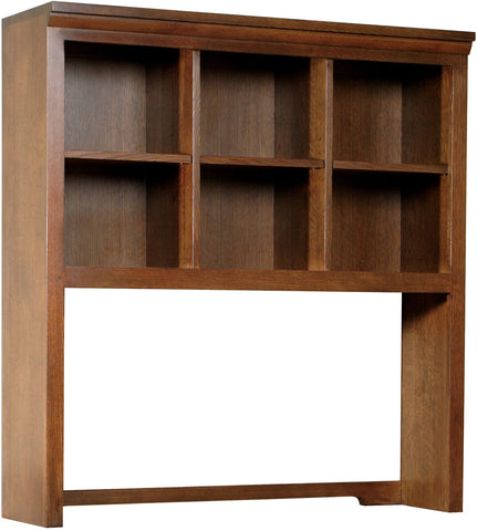 Student Desk Hutch Desk Stickley - Jordans Interiors