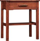 Fullerton Night Stand Night Stand Stickley - Jordans Interiors