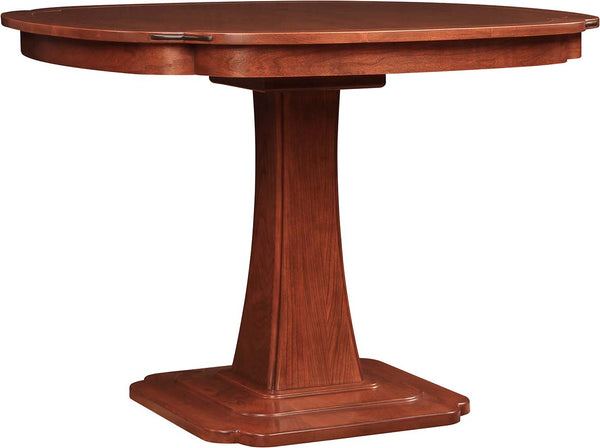 Tsuba Small Dining Table Dining Table Stickley - Jordans Interiors