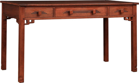 Summer Writing Desk Desk Stickley - Jordans Interiors