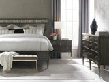 Good Night Bed Bed Caracole - Jordans Interiors