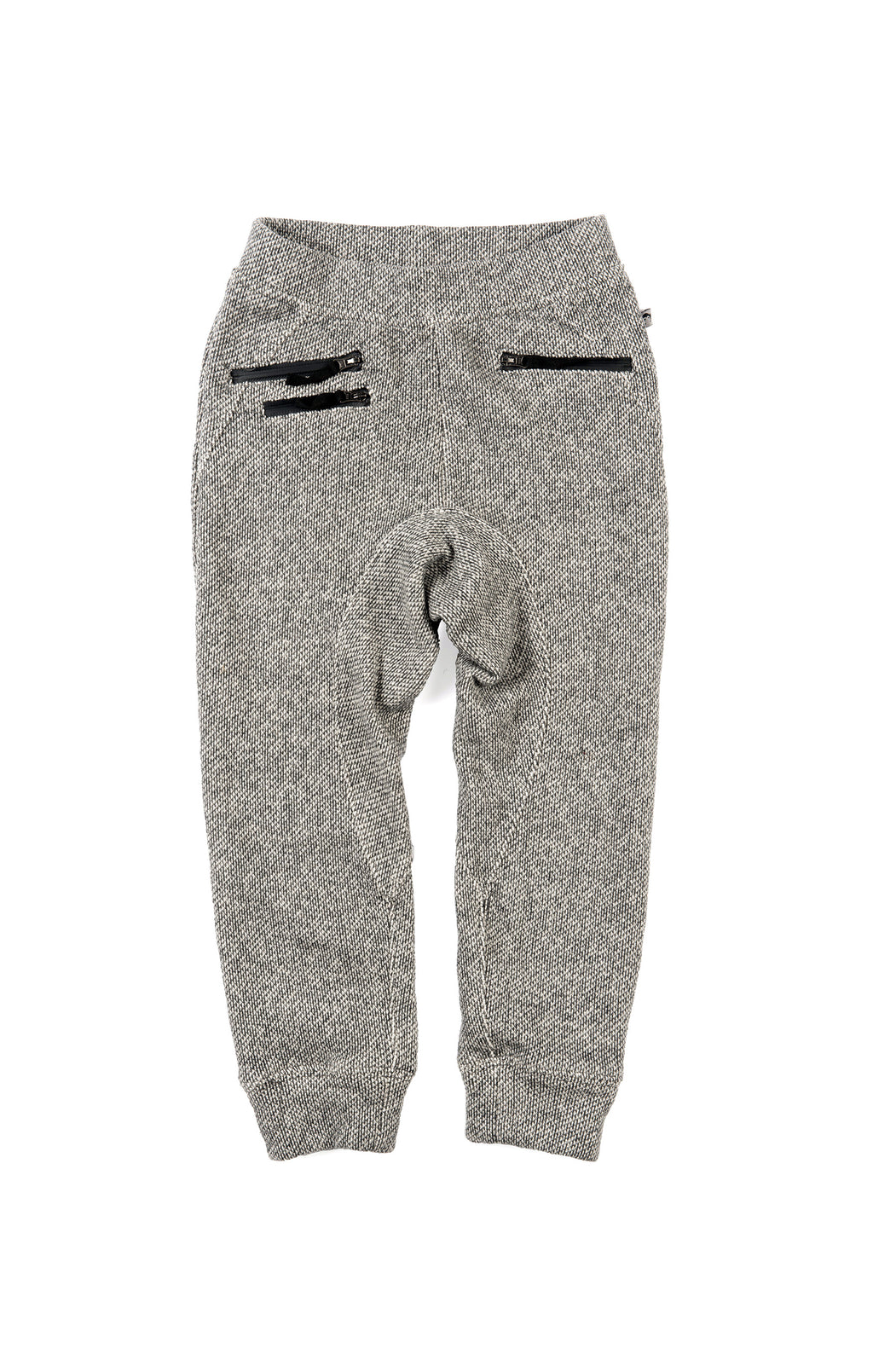 Parker Sweats | Unique Finds for Kids