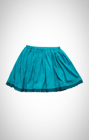 Naomi Skirt | Unique Finds for Kids