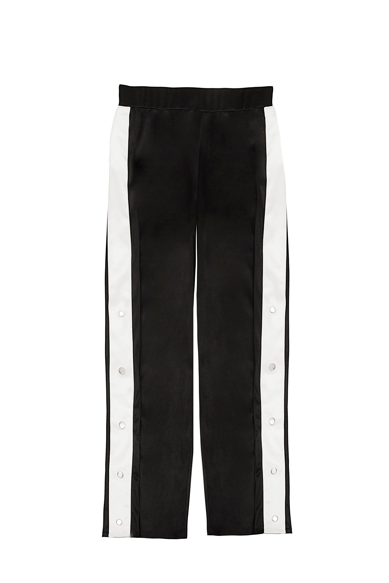 Button Up Track Pants | Unique Finds for Kids