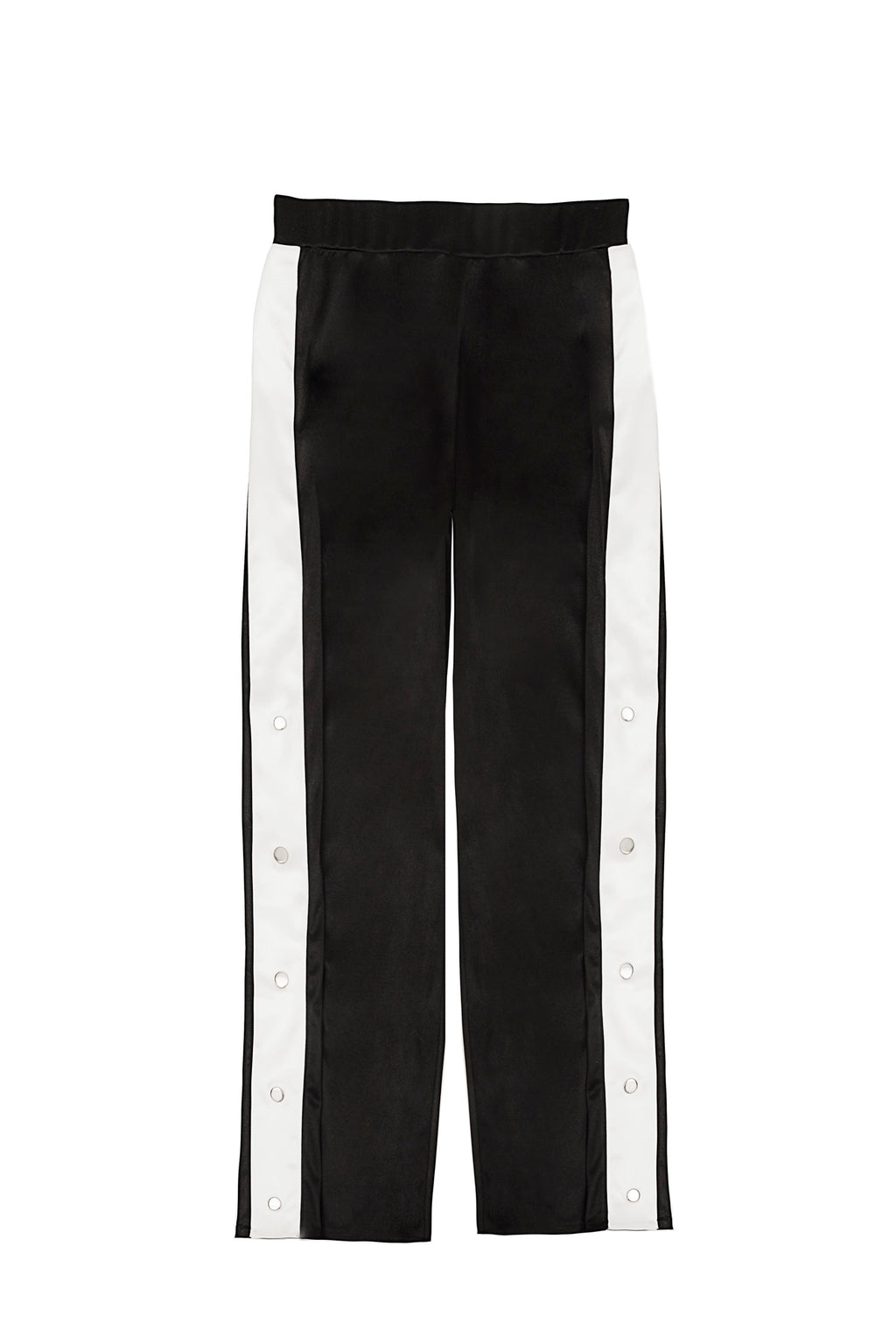 Track Pants | Unique Finds for Kids