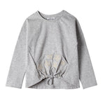 Aurora Sweatshirt | Unique Finds for Kids