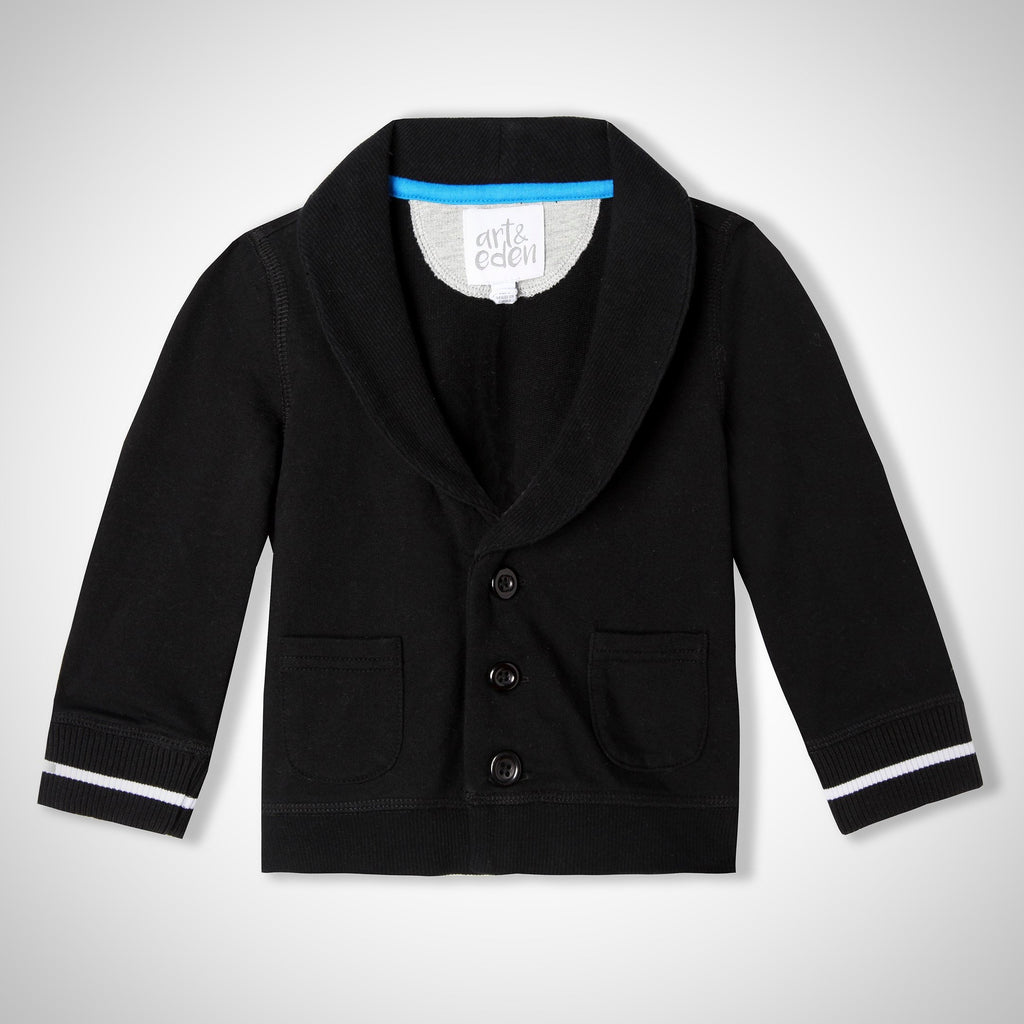 Weston Jacket | Unique Finds for Kids