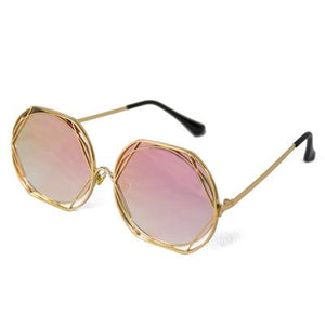 Groovy Sunglasses | Unique Finds for Kids
