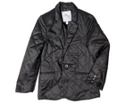 Appaman Director Jacket Black Boys
