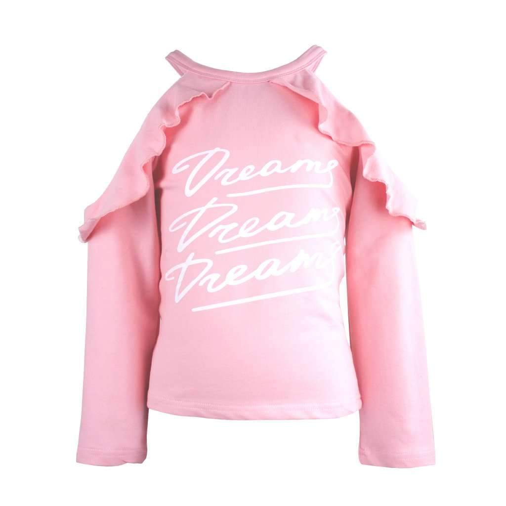 Dream Sweatshirt | Unique Finds for Kids