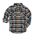 Flannel Shirt | Unique Finds for Kids
