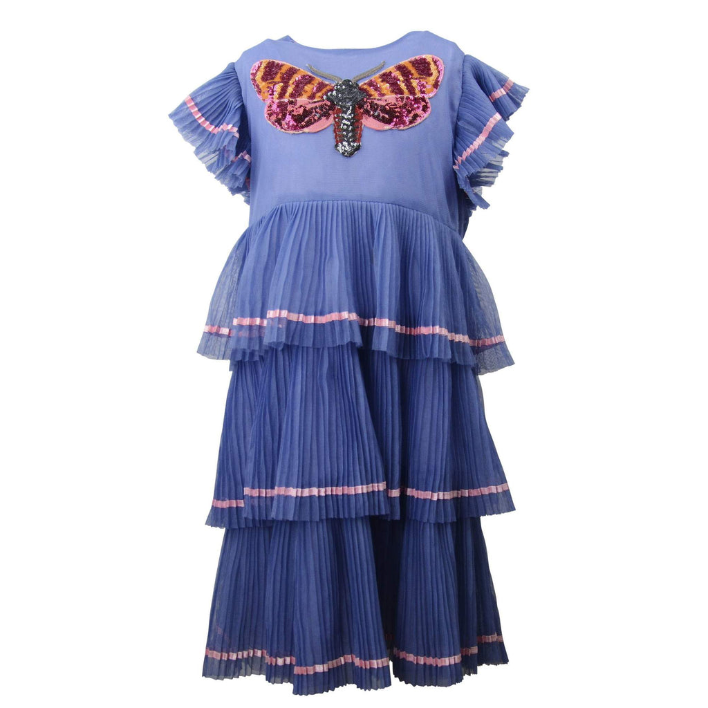 Dragon fly dress, Girls, unique finds for kids