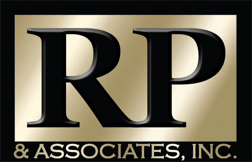 RP and Associates