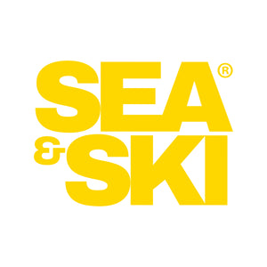 Sea & Ski Suncare