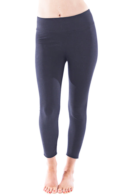 Basic Leggings Ombre