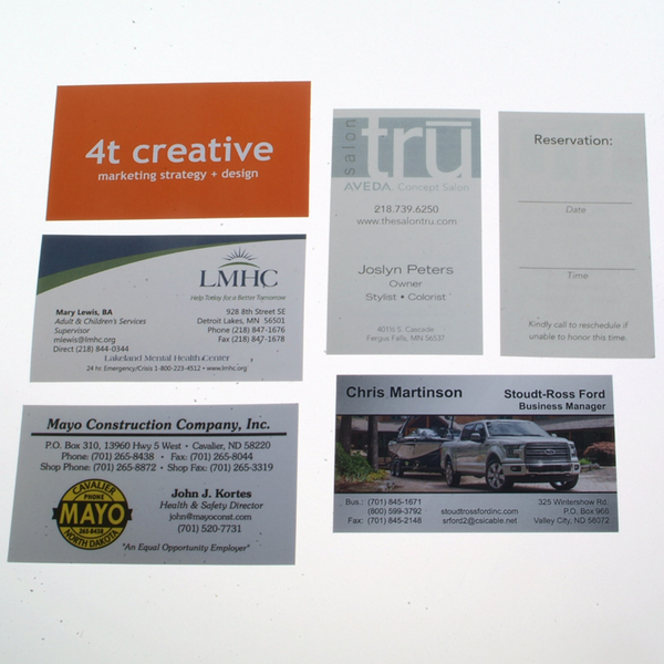 BusinessCard_Digital