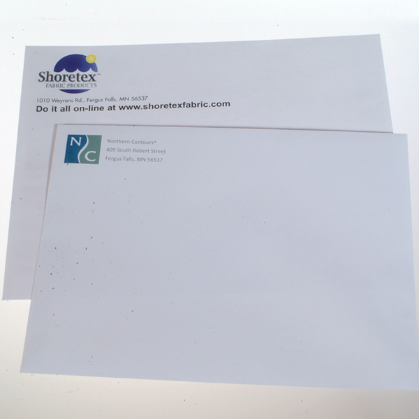 Commercial_Envelopes