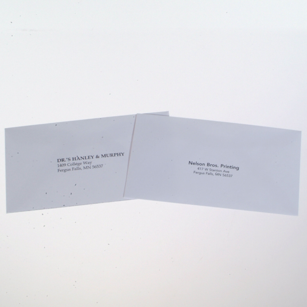 Regular_Envelopes