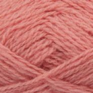 Jamieson's Shetland Spindrift - #540 Coral