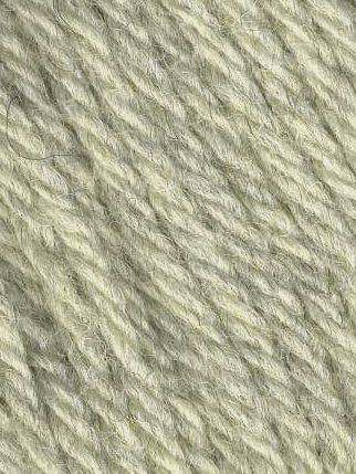 Ella Rae Classic Wool #137 Natural Heather