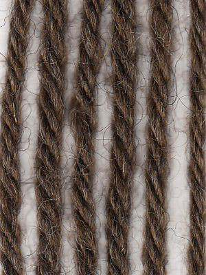 Ella Rae Classic Wool #180 Chocolate