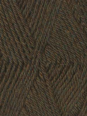 Ella Rae Classic Wool #2009 Forest Green Heather