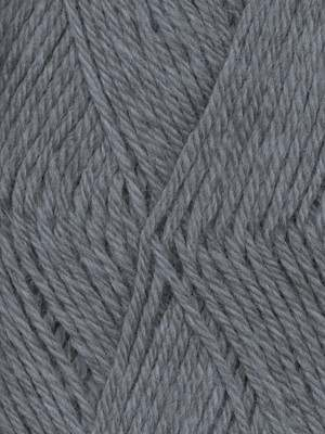 Ella Rae Classic Wool #2011 Husky Grey Heather