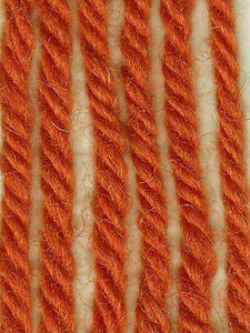 Ella Rae Classic Wool #334 Orange Delight