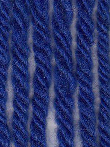 Ella Rae Classic Wool #335 Rich Royal