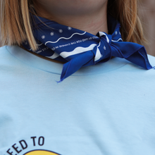 Load image into Gallery viewer, IMPEACH Bandana