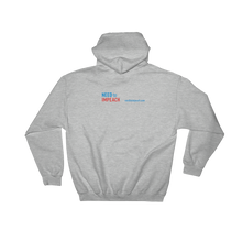 Load image into Gallery viewer, IMPEACH Pullover Hoodie