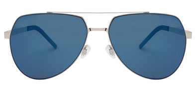Kính aviator nam Prosun PS8005-D91-Straight