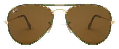 Kính Rayban camouflage RB3025JM-169-Straight