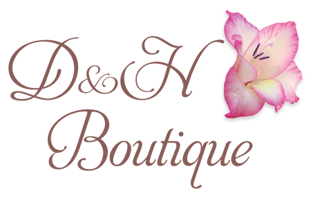 D&H Boutique