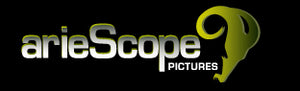 ArieScope Pictures