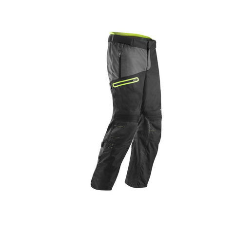 PANTALONE ENDURO-ONE BAGGY