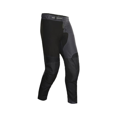 PANTALONE ENDURO-ONE
