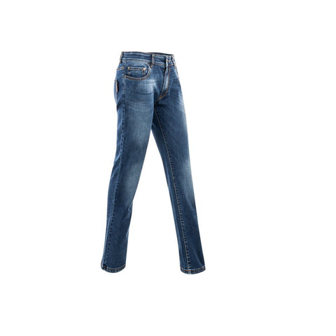 JEANS ACERBIS CORPORATE LADY