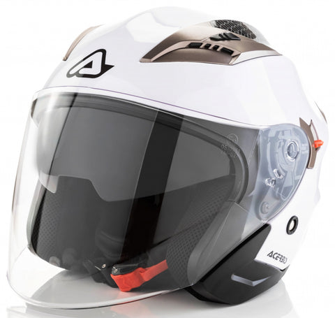 CASCO ACERBIS FIRSTWAY JET
