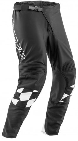 PANTALONI ACERBIS START & FINISH