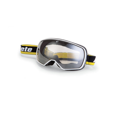 ARIETE FEATHER GOGGLES