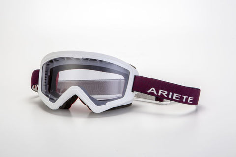 MUDMAX RACER Goggles by Ariete