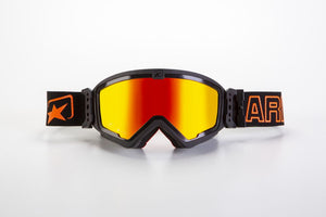 MUDMAX Goggles by Ariete
