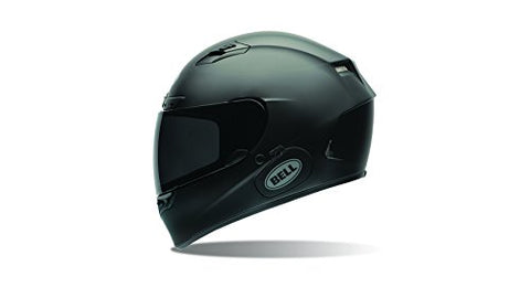 Casco Bell Qualifier DLX