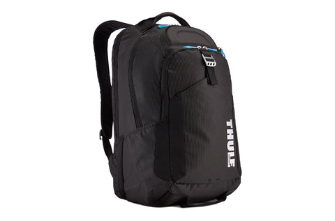 Zaino Thule Crossover Backpack 32L
