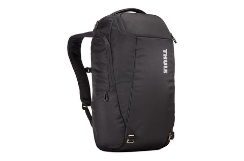 Zaino  Thule Accent Backpack 28L