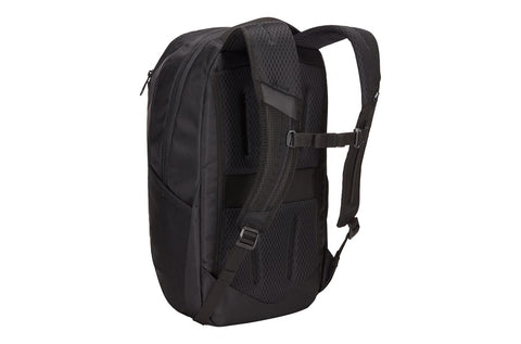 Zaino Thule Accent Backpack 20L